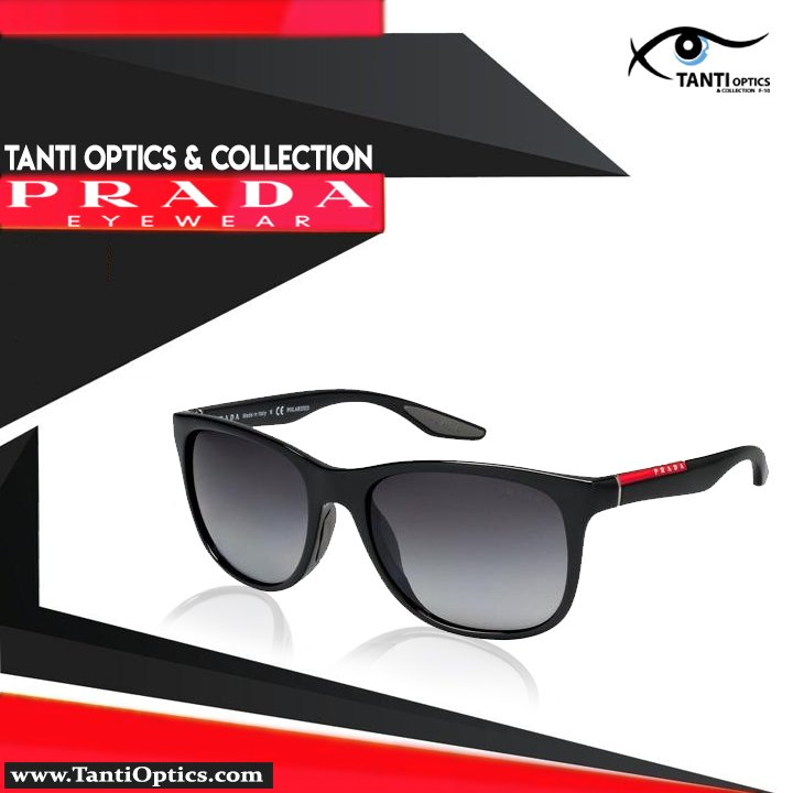 8d234a2f07 Original Prada Sunglasses   Cash On Delivery Available in Pakistan     Free  Shipping   Get Your Favorite RAY BAN Sunglasses here    https   bit.ly 2FyPnR9 ...
