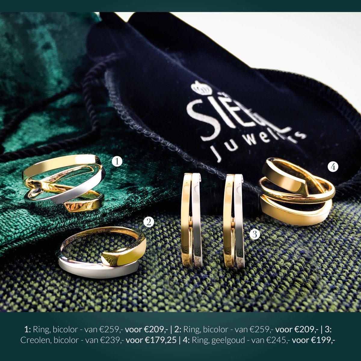 Siebel Juweliers Siebeljuweliers Twitter