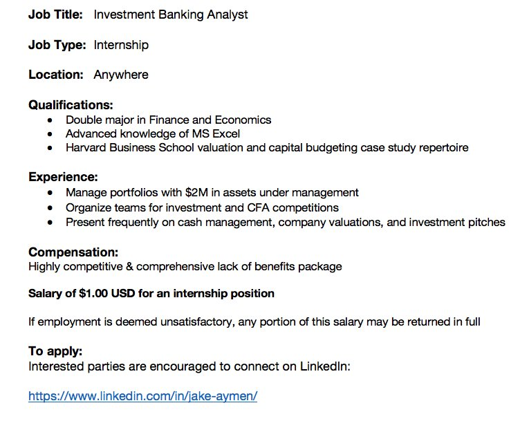 Jp Morgan Wealth Management Analyst Salary