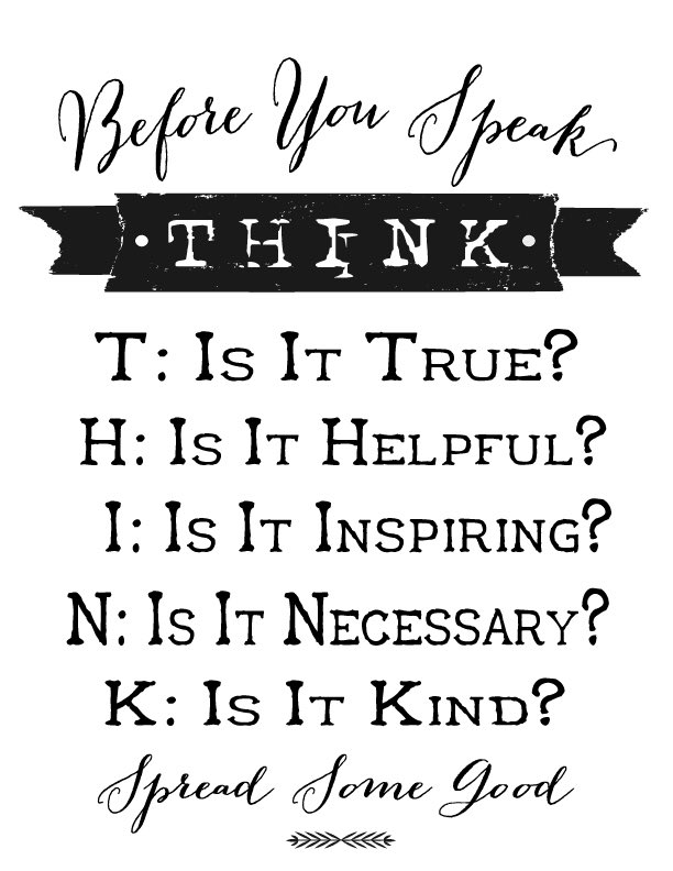 ✨SPREAD ✨✨SOME ✨✨✨GOOD #CelebrateMonday 💭 #ThePepperEffect #TLAP