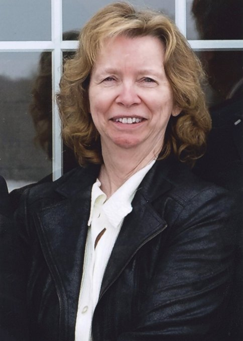 Regular people, just trying to get home on a Friday night. With permission from the families, @OttawaPolice release names and pictures of those killed in the #WestboroBusCrash. Anja Van Beek, 65. Bruce Thomlinson, 56. Judy Booth, 57. Photo