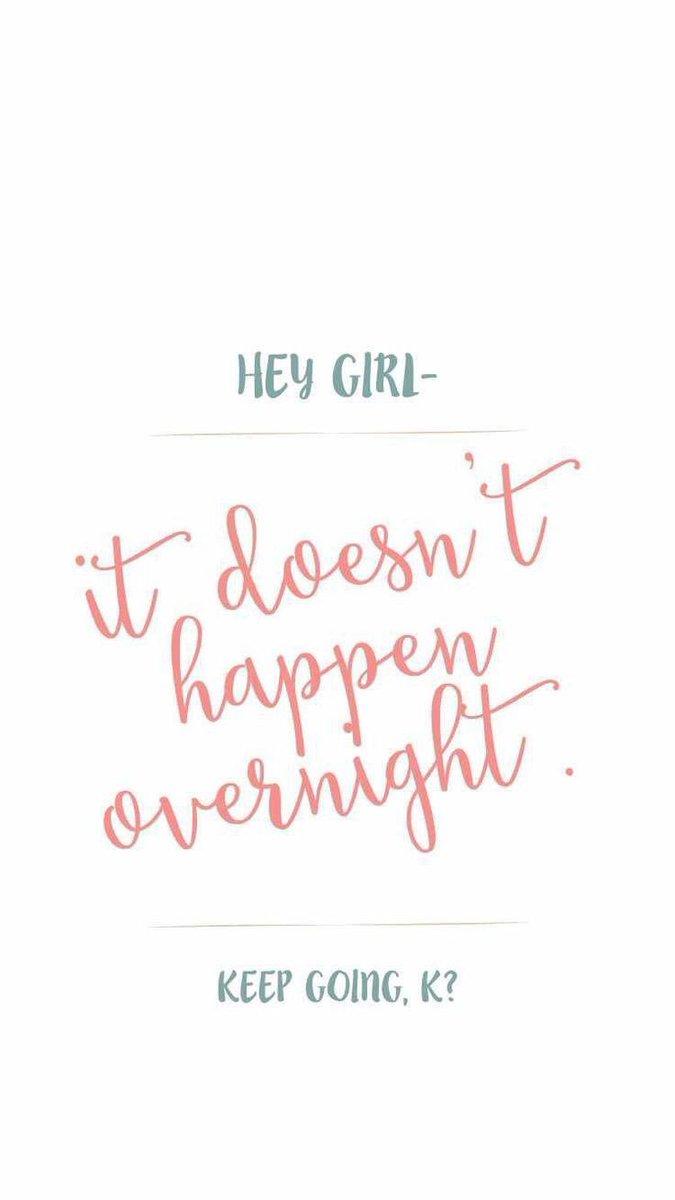Neely Spence Gracey's photo on #motivationmonday