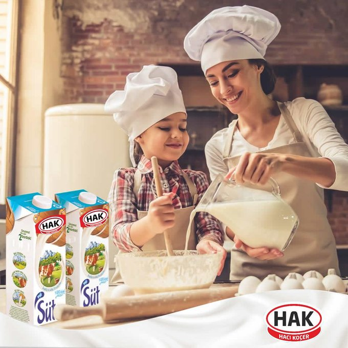 #TurkishiDondurma Sizin mutfaktaki yardımcınız kim ? Yanıtınızı bekliyoruz. Fotoğraf
