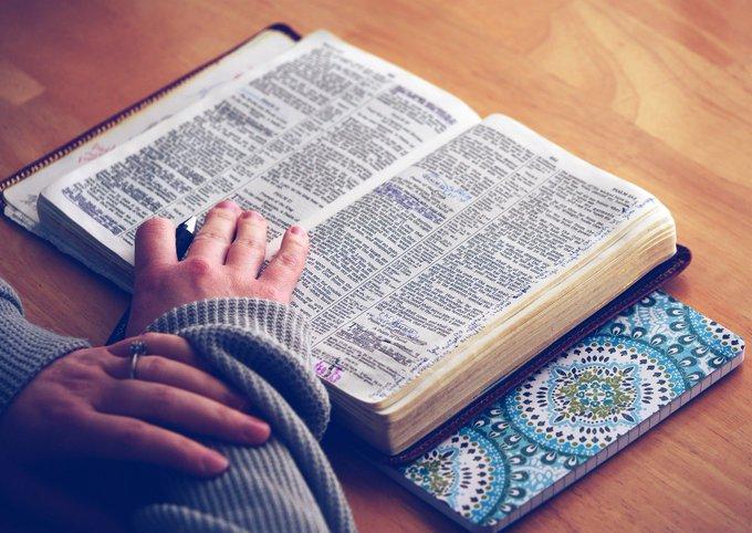 El #EvangelioDelDía nos exhorta a la conversión Conviértanse y crean en la Buena Noticia ¿Que mejor noticia que ésta? ¡Seamos alegres discípulos misioneros. Seamos alegres anunciadores de Jesús! Foto