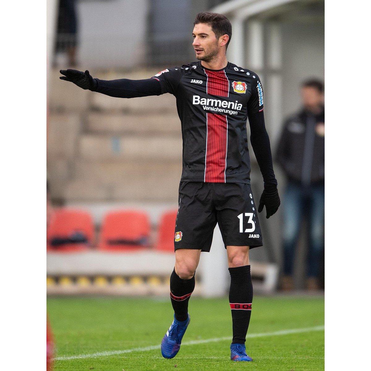 Lucas Moura Goals And Assists 2017: Lucas Alario - Striker