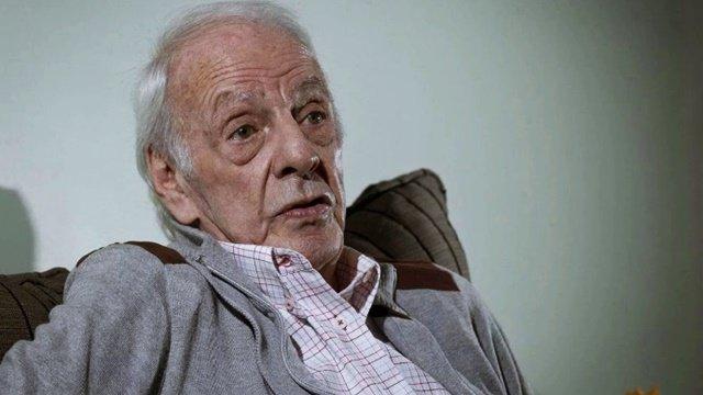 """🇦🇷 César Luis Menotti asumirá en febrero como Director de Selecciones Nacionales: """"¡Bienvenido a su casa!"""" ➡️ Foto"""