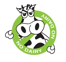 To be #CrueltyFree No dairy = #Ditchdairy  Choose #plantbased and teach your children the truth. #Vegan <br>http://pic.twitter.com/8ZqJDtcTBp