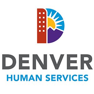 SNAP recipients needing to re-certify eligibility: @DenverDHS is extending lobby hours today until 7 pm to help answer any questions, accept the required documents, and help determine SNAP eligibility. Info: #GovernmentShutdown Photo