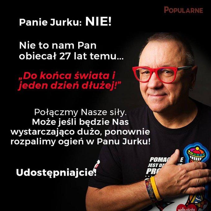 #MuremZaOwsiakiem Photo