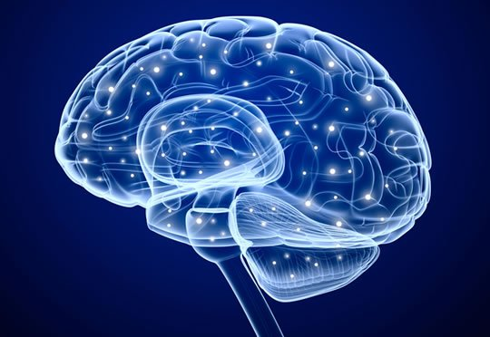 The Simple Sign That Your Brain Is Shrinking https://t.co/Wld3ZZXQDv #MentalHealth #Wellness #HealthNews
