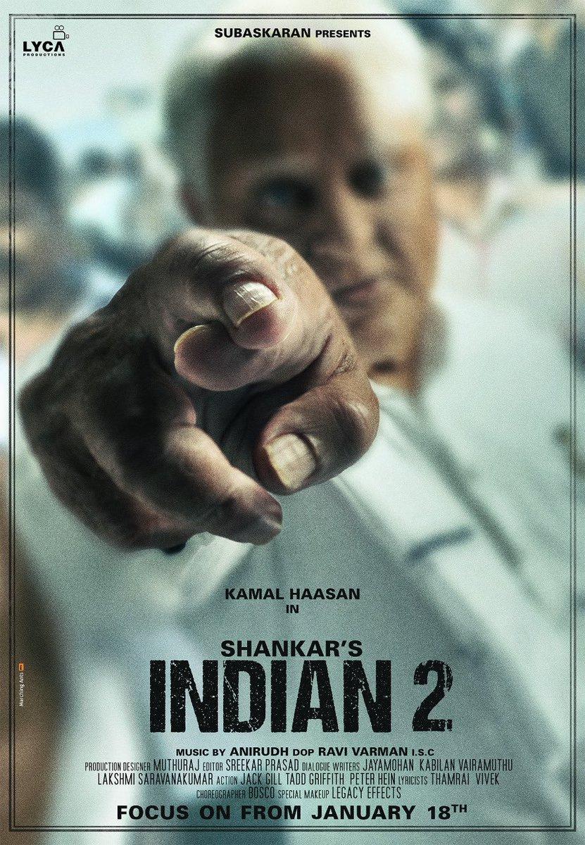 """#indian2 Hi everyone! """" Happy Pongal"""""""