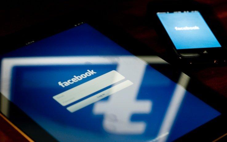 #Facebook 'ripensa' le Storie: arriva la condivisione di eventi https://t.co/ezh11XSzUh