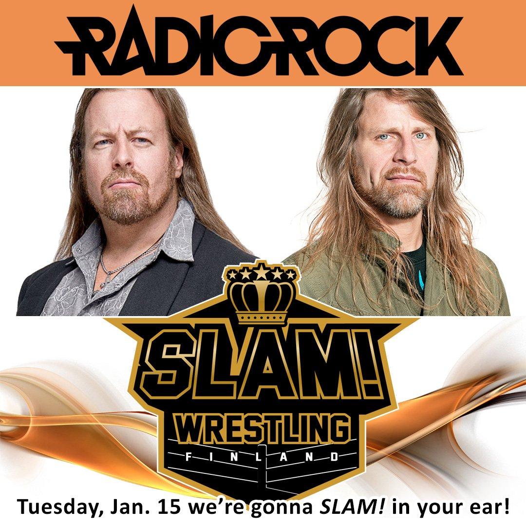 TNA painijat dating KnockOuts