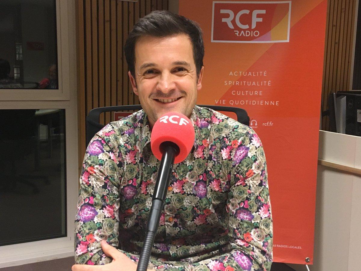 RCFLyon photo