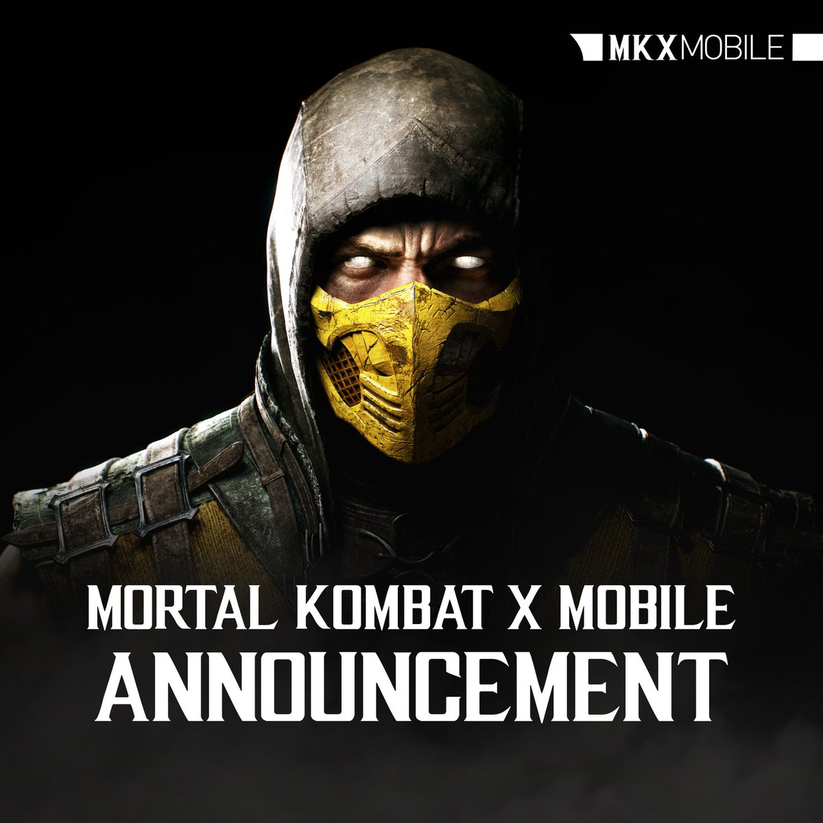 mkxmobile hashtag on Twitter