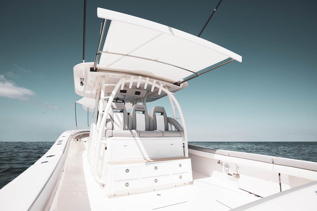 YachtWorld (@yachtworld) | Twitter