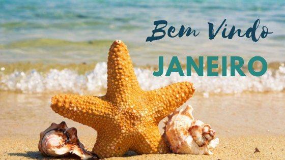 Boa tarde amigos! #MeuAnoComecouTipo muita praia e sol! Foto