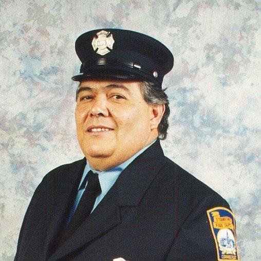 Retired Stamford Firefighter Sean Elumba Has PassedAway. https://www.stamfordfire.com/2019/01/14/retired-stamford-firefighter-sean-elumba-has-passed-away/…