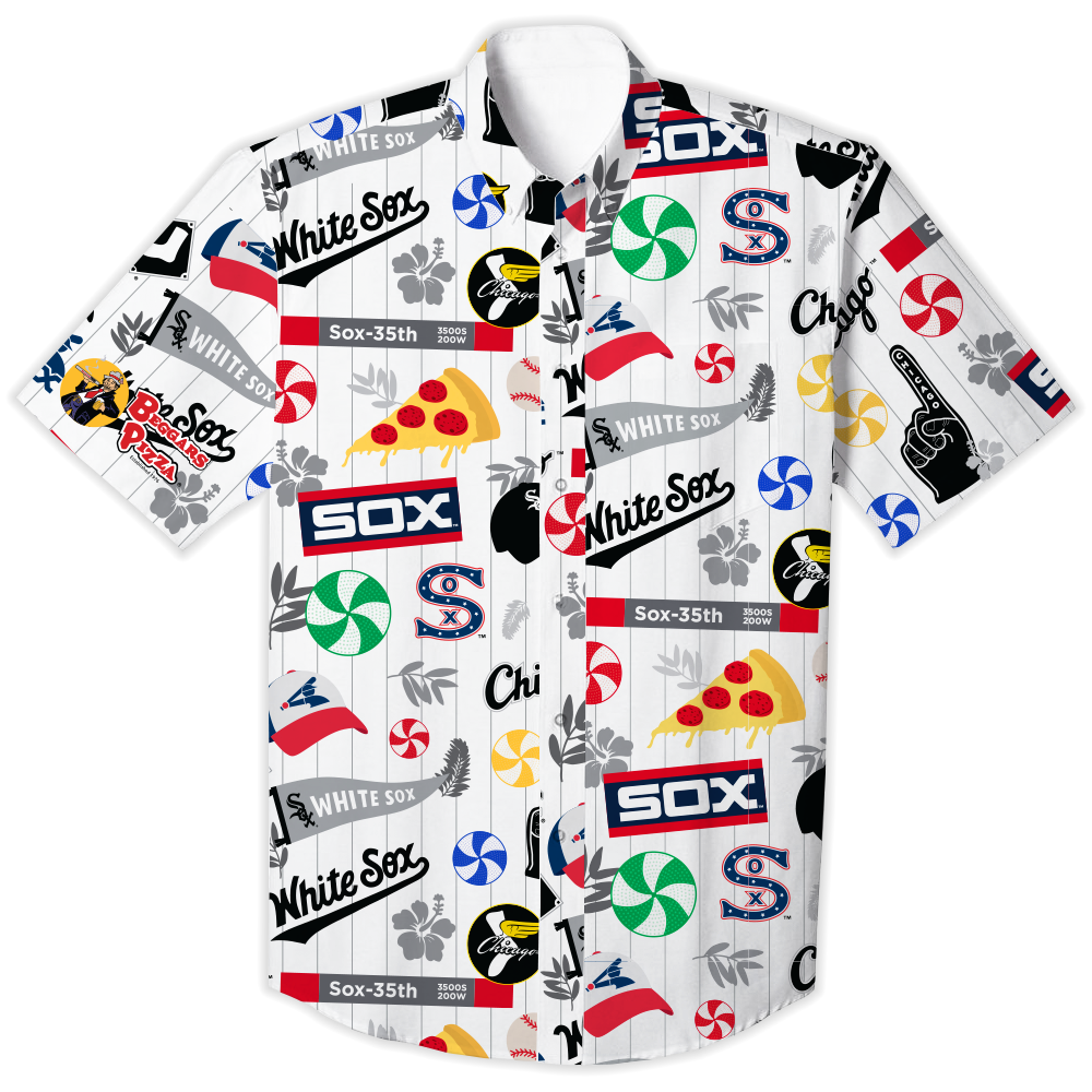 Baseball News The White Sox Will Give Away These Great