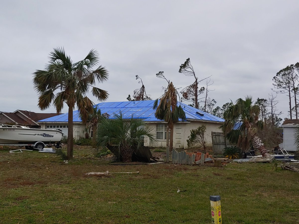 As a public adjuster we can help you with your insurance claim for your house and business and get you the money you need.  #Florida #tampa #hurricanemicheal #storm #insurance<br>http://pic.twitter.com/X6jUSOyRjZ