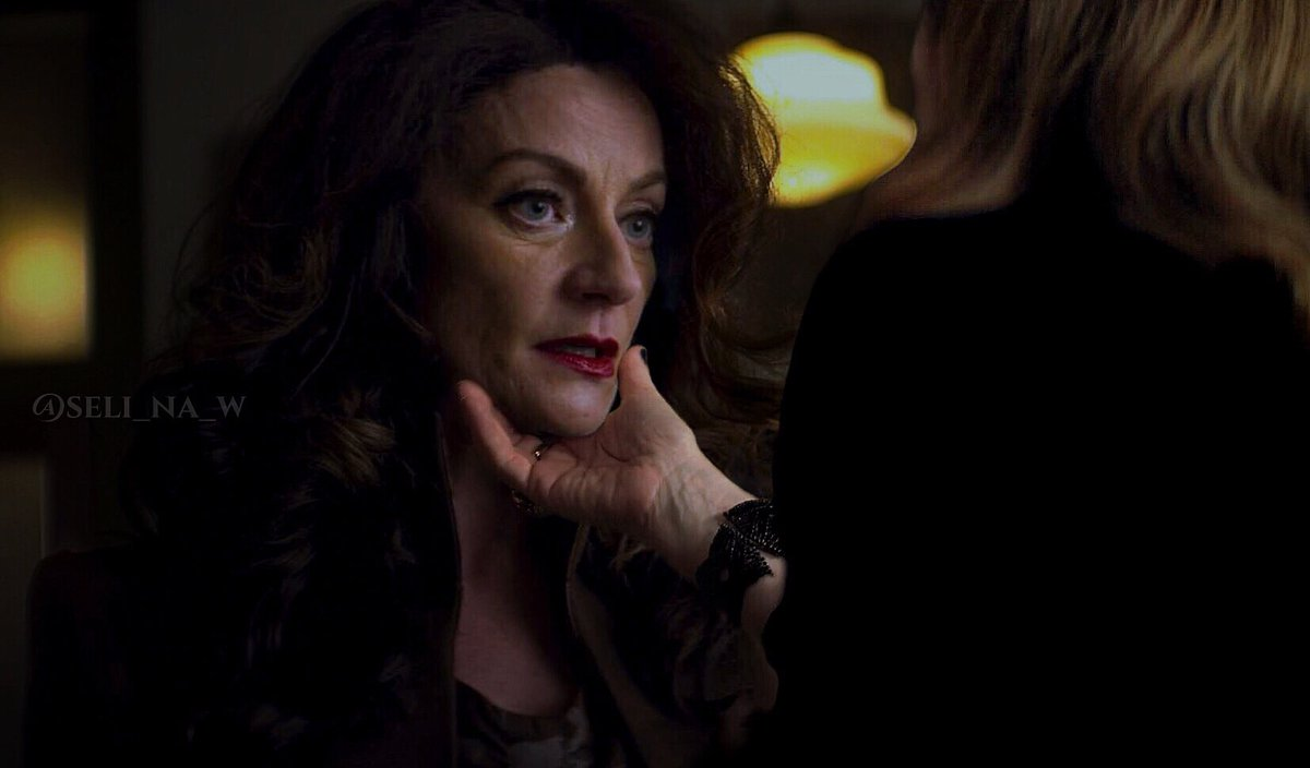 there are poems inside of you that paper can't handle.   #MadamSpellman #CAOS <br>http://pic.twitter.com/CuEELw4klg