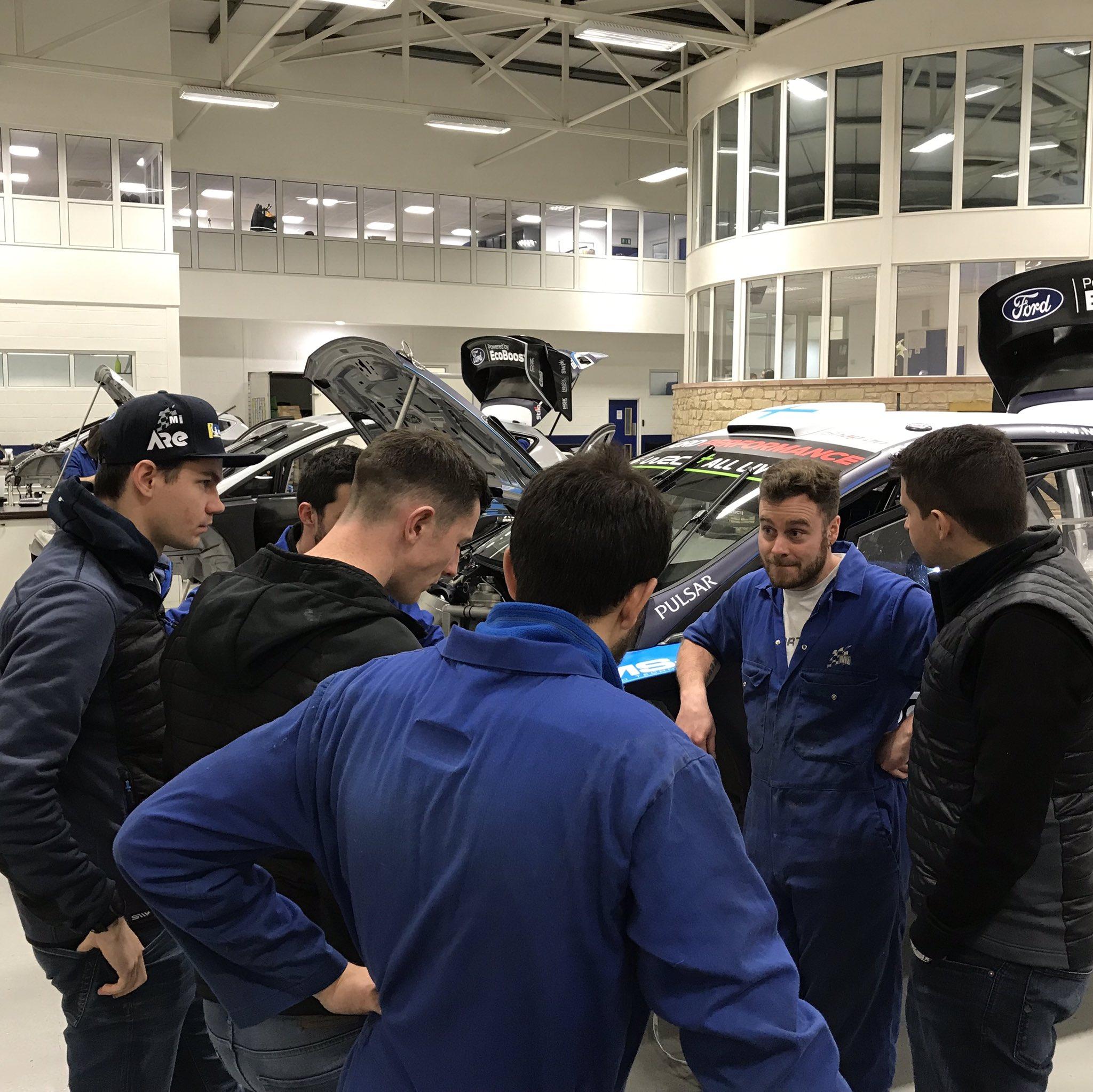 WRC: 87º Rallye Automobile de Monte-Carlo [22-27 de Enero] Dw5dy2qXcAAtMiI