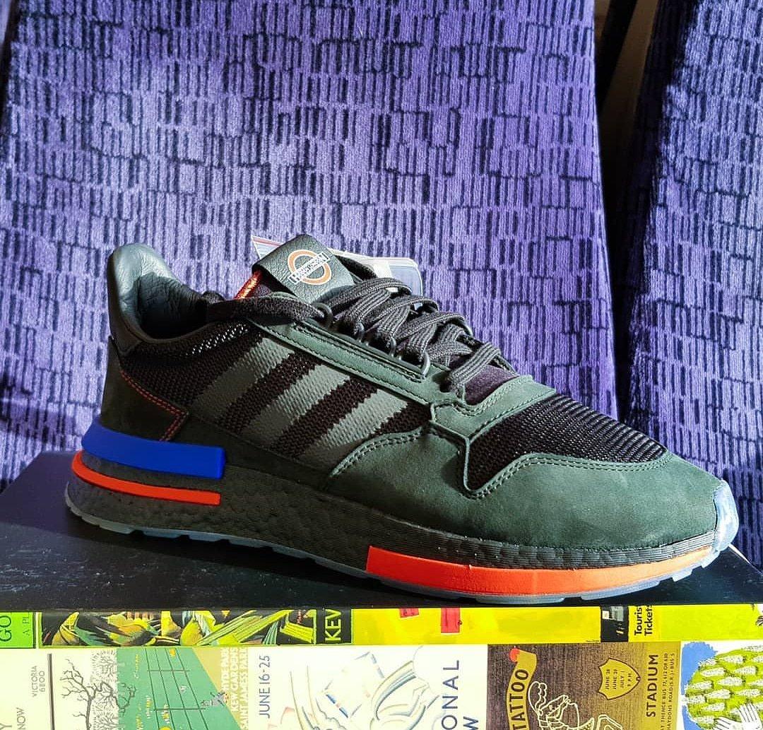 sports shoes bb3c3 67008 adidasxtfl hashtag on Twitter