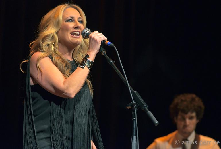 #byrnescountry @PhoenixCountryRadio  for #realcountry and #bluegrassmusic now playing @leeannwomack #countrymusicasitshouldbe #bluegrassradio #internetradio #mygrassisblue #classiccountry #byrnescountry #bluegrass #bluegrassmusic #realcountry #bluegrassnews  #countrymusicradio<br>http://pic.twitter.com/fBwkbyvfp6
