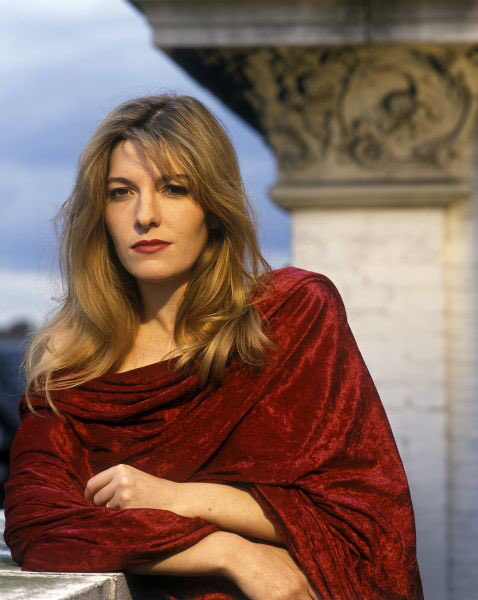 Happy birthday, queen jemma redgrave.   I miss your face so much.