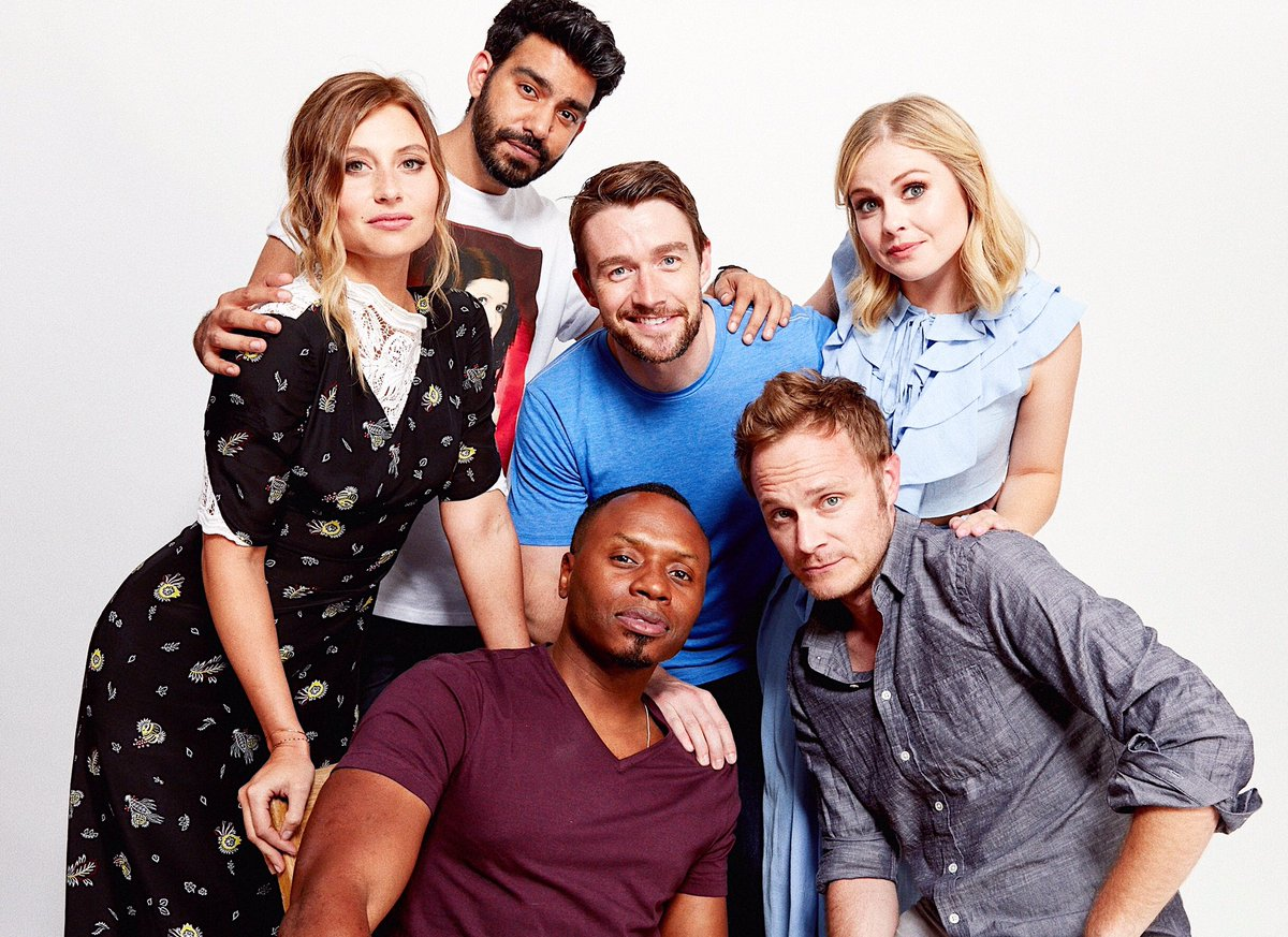 best of luck to this incredible cast on the filming of the last episode of our lovely show, we cannot wait to see it!  @imrosemciver @RahulKohli13 @malcolmjgoodwin @alyandaj @robertbuckley @QuestionAnders @RobThomas<br>http://pic.twitter.com/j97XfHO6fG