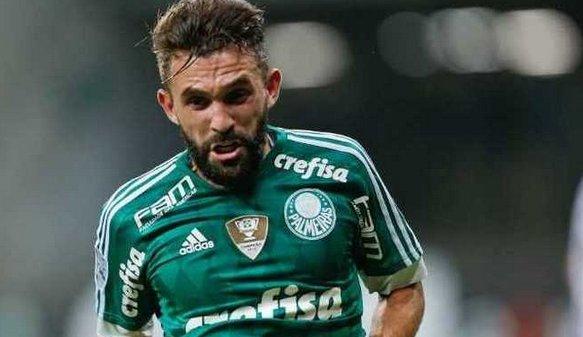 El fútbol va con vos's photo on Agustín Allione