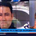 #expedientefutebol Twitter Photo