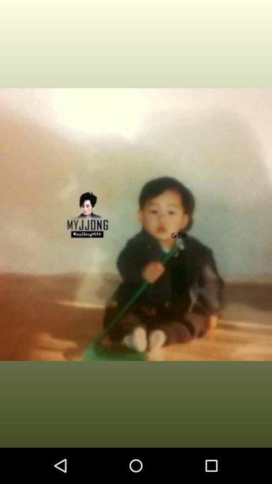Oficialmente 14 de enero en Latam por lo que mi precioso baby bear está aún de manteles largos 🎊 Quisiera decir absulamente todo lo que Kim Jongin causa y representa en mi pero me quedaría corta. Amo totalmente el gran ser humano que es ahora💕 #HappyBearDayKAI #HappyKAIDay 🐻 Photo