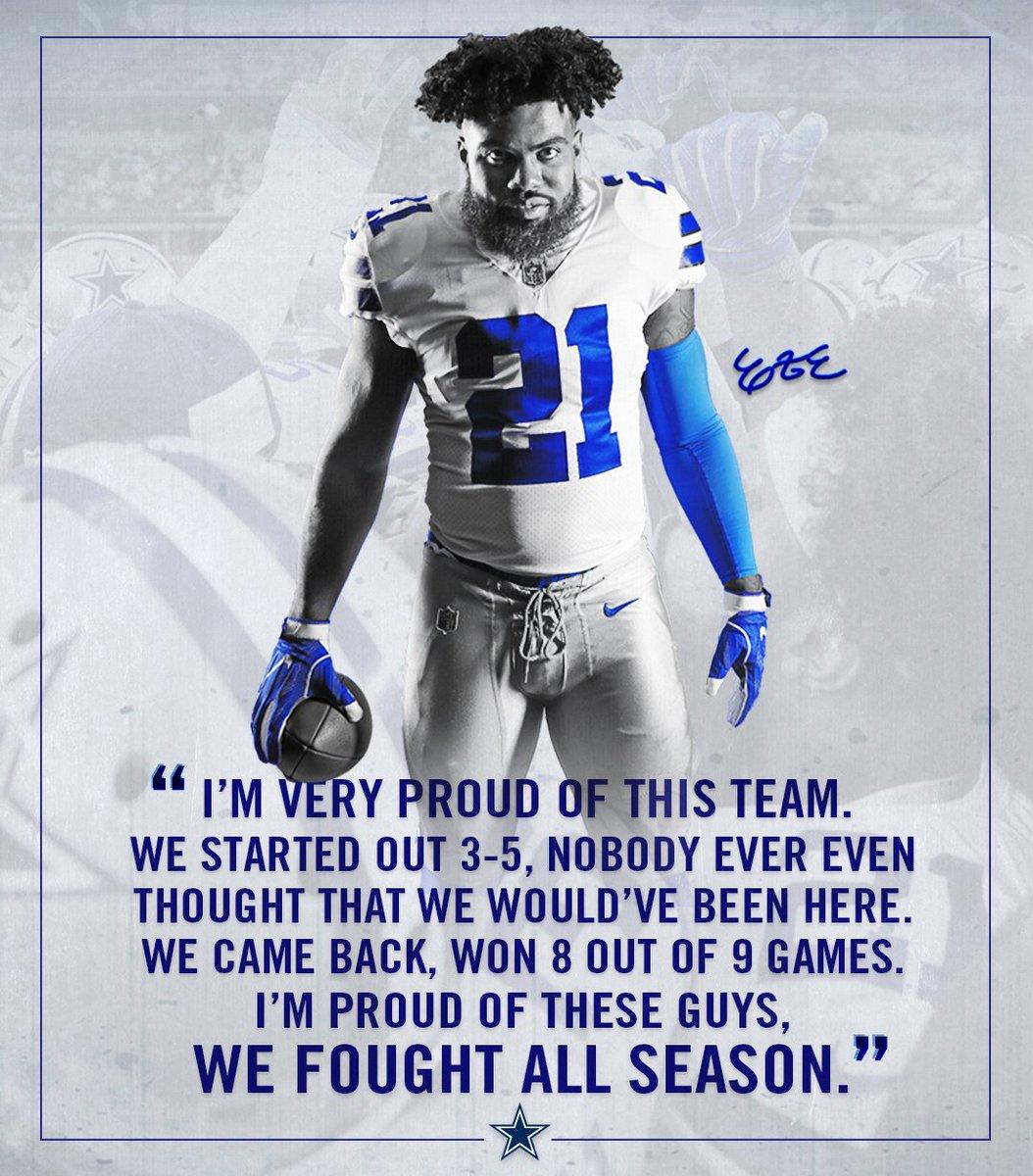 Dallas Cowboys's photo on #motivationmonday