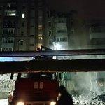 Ростовской Twitter Photo