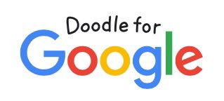 It&#39;s that time of year! The #doodle4google contest has begun! The theme this year is &quot;When I grow up, I hope...&quot; All contest entry forms are due to Mrs. King by 3/11/19. See Mrs. King for entry forms. Good luck!  https:// doodles.google.com/d4g/  &nbsp;   @GoogleDoodles <br>http://pic.twitter.com/CbaJKwUKIn