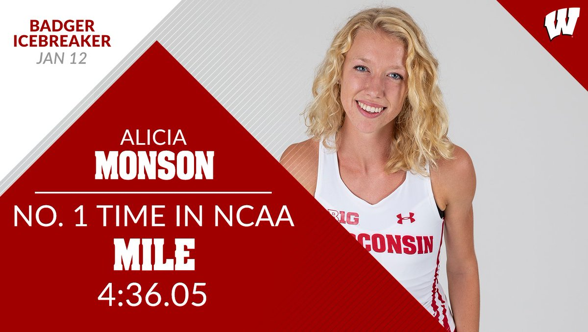 Asking for a friend, but is having  of the top- milers in @NCAATrackField good?  #Badgers // #OnWisconsin <br>http://pic.twitter.com/Bf8cOWb8Km