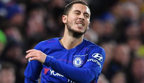 Download & listen to 'False Logic' Chelsea FanCast #446 with @StamfordChidge @Jonathankydd @DanSilvs73  ⚽️#CHENEW review ❓Are we wasting Hazard? 🤩Marvelous Kante ❓What's happened to Jorginho? 🏆A chat with @Hyundai_UK Extra Mile winner @ChelseaValky  https://chelseafancast.com/2019/01/false-logic-chelsea-fancast-446-live-on-mixlr-com-at-7-00-pm-tonight/…