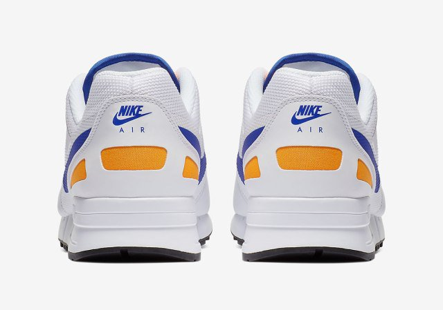 8423834cf505  nike air pegasus hashtag on Twitter