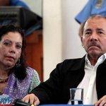 El Confidencial Twitter Photo
