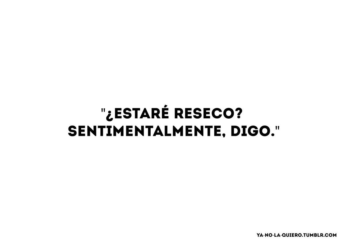 Ya No La Quiero Auf Twitter La Tregua Mario Benedetti