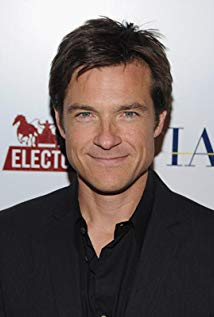 Happy 50th Birthday To Jason Bateman! The Actor Who Played Nick Wilde In Zootopia.