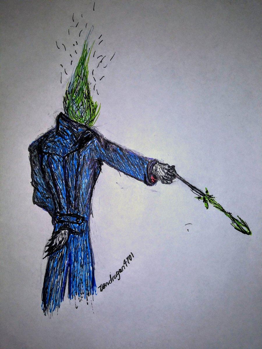 Here's you go a free artwork I did