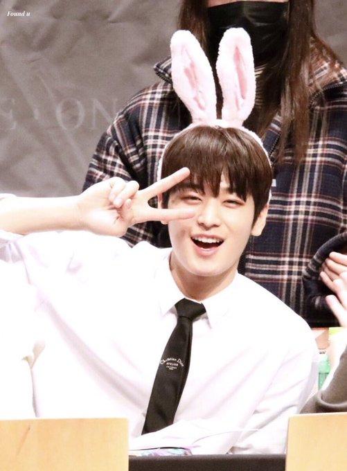 Happy birthday to my other Tbz bias! Juyeon 1/15 :> #HAPPY_JUYEON_DAY #KING_JUYEON_DAY @WE_THE_BOYZ @Creker_THEBOYZ Photo