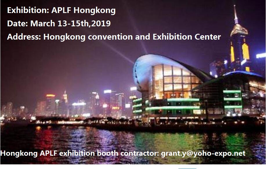 Exhibition Booth Contractor Hong Kong : Exhibit booth and stage contractor pasig
