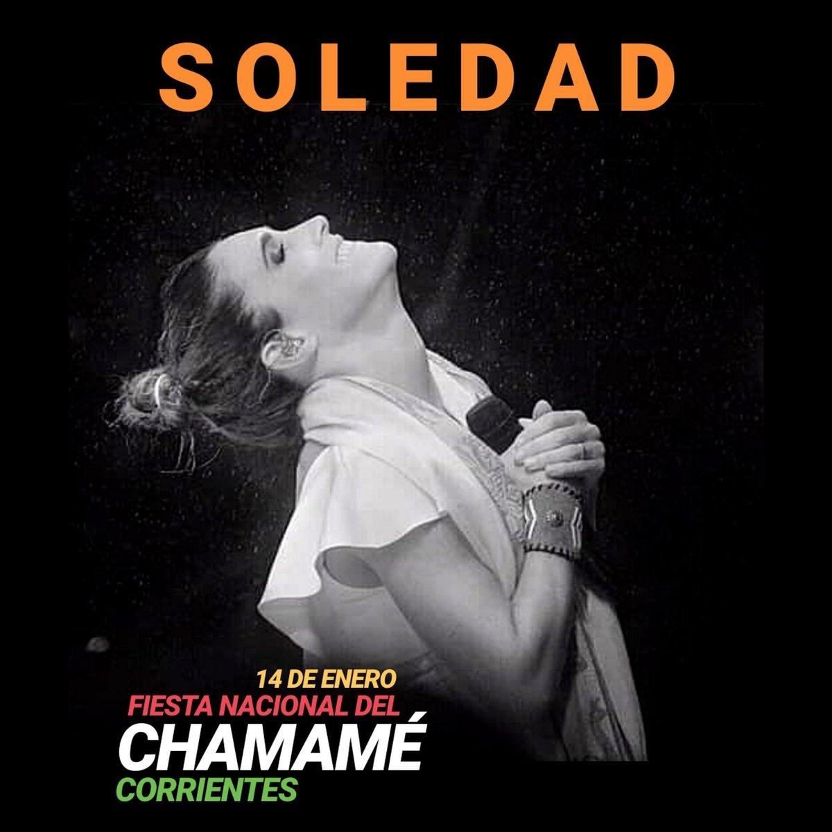 VIVO GIRANDO ®'s photo on Chamamé