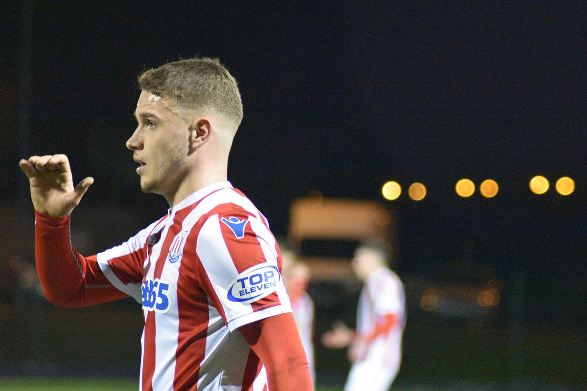 Young Potters left frustrated against rock-bottom Sunderland. #StokeCity #SCFC #safc #PL2 https://www.stokesentinel.co.uk/sport/football/match-reports/stoke-city-sunderland-under23s-draw-2429114 …