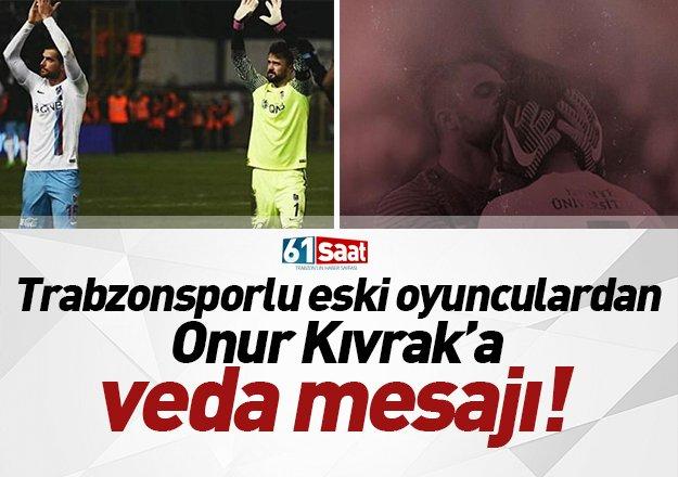 Trabzonsporlu eski oynculardan Onur açıklaması   AYRINTILAR >>>https://t.co/mwBuY9dVO2 https://t.co/chHZ2eivh7