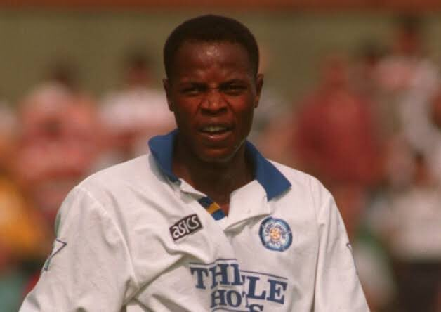 We pay tribute to Philemon Chippa Masinga who passed on at the age of 49 from Cancer on Sunday Share with #FreshBreakfast your fondest memories of the man via VoiceNote on 081 577 3333 Photo