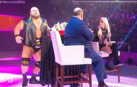 WWEDozovic photo